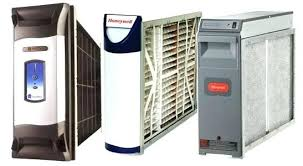 trane gas furnace prices.  Gas Trane Furnace Cost Xr80 Price Gas  In Prices