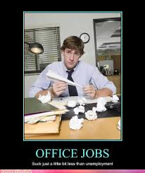 office posters motivational funny. The Office Motivation \u201c Posters Motivational Funny N