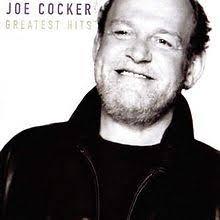 joe coker | RADIO SATELLITE