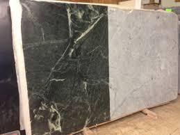 material countertops countertop materials types  types of countertop material wonderful for countertops countertop res