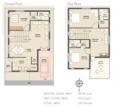 Beverly Slopes   Location  Price  Amenities  amp  Frequently Asked    Floor Plan