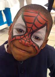 chicago face painting for your next party or event book an awesome face painter today specializing in birthday parties corporate events and promotions