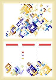 Tri Fold Brochure Design Balajiprinters 99999 11012 95400 11012