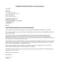 Business Letter Sample Job Application Cover Letter Awesome
