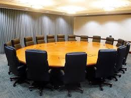 72 amazing round conference tables conference tables round conference tables