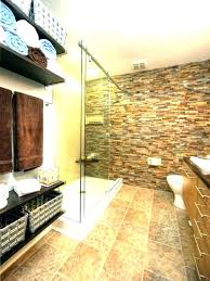 cost to install porcelain tile surprising cost to install tile in bathroom cost to replace shower cost to install porcelain tile
