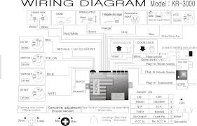security alarm wiring diagram security image honeywell intruder alarm wiring diagram jodebal com on security alarm wiring diagram