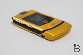 motorola flip phone. motorola flip phone d