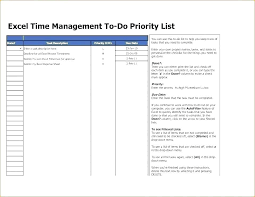 Nanny To Do List Template To Do List Template Things Probe Muster Phone Google Docs