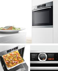 home connect forget tedious searching for accessories now you can discover and order matching accessories for your appliance in the connected brand online shop