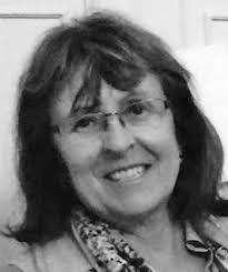 Shirley Smith 1947 - 2018 - Obituary
