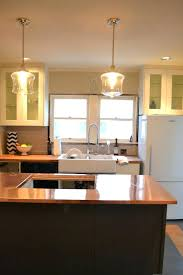 task lighting kitchen. Kitchen Task Lighting Pendant Chandelier Industrial Island Fixtures Kitchenkitchen