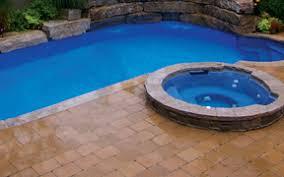 inground pools. Fiberglass In-Ground Pools Inground G