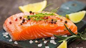 5 sai lầm khi chế biến cá hồi nhiều bà nội trợ mắc phải - Duy Linh Food