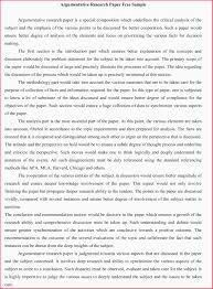essay argument examples essay checklist essay argument examples argumentative essay papers examples examples of argumentative essay examples l 33fb5067855d0ebe jpg