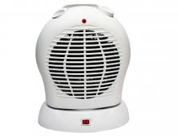 fan heater argos. china supplier oem fan heater fh808b for manch. argos
