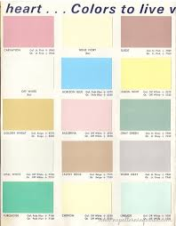 pastel paint colorsRelated Keywords  Suggestions For Names Of Pastel Colors Sample