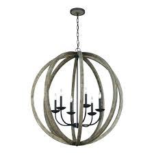 wood orb lighting wood orb chandelier medium size of glamorous wood chandeliers lighting the home depot wood orb lighting