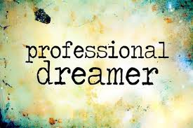 Life Dream Quotes Sayings Best of Live Quotes Sayings Life Dream Short Fav Images Amazing