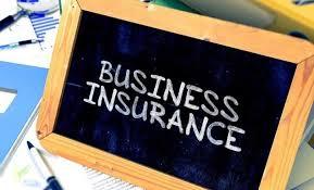 car insurance for non uk resident raipurnews