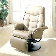 swivel recliner leather chair swivel recliner leather chairs fish swivel rocker recliner chairs leather swivel
