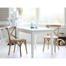 kids table and chairs new kids childrens solid timber wood hampton table 2 chairs set