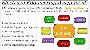 online education support by help assignments ppt 9  help assignment