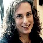 Ilana Trachtman biography