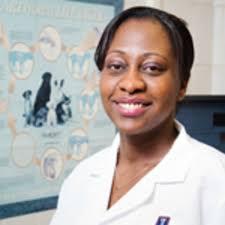 Tisha HARPER | University of Illinois, Urbana-Champaign, IL | UIUC |  College of Veterinary Medicine