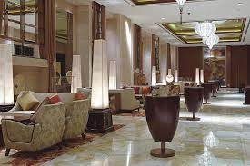 hotel lobby furniture. Exellent Furniture Support And Hotel Lobby Furniture O