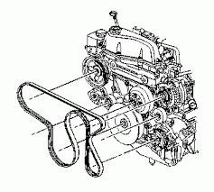 Diagram Of How A Lmm Engine Diagram of Intake LMM