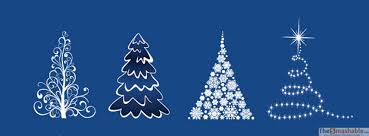 christmas jesus facebook cover. Simple Facebook Christmas Trees Cover Photos For Facebook On Jesus I