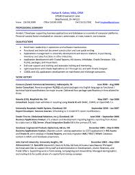 Technical Clerk Sample Resume Account Receivable Resume Shows Both Technical And Interpersonal 19