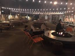 photo of brewsters beer garden petaluma ca united states outside on a