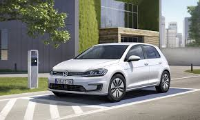 2018 volkswagen e golf range. unique range with 2018 volkswagen e golf range