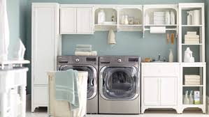 home office decorating tips. Good Laundry Room Clothes Rod 60 On Home Office Decorating Ideas With Tips F