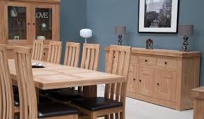 Living Room Furniture Oak Belgrave Solid Premium Oak Living Dining Room Furniture Small