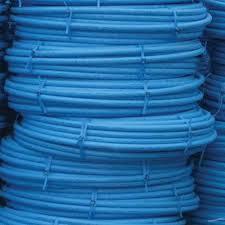 25mm blue underground pipe underground water pipe76