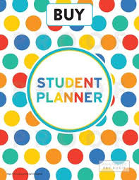 College Academic Planners Student Planner College Academic Planner 2018 2019 By Bubi Aybar Issuu