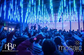 Mosaic Power And Light Mosaic Ultra Lounge Eric Coomes 03 28 2015 P Binder