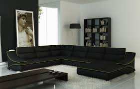 U Shaped Couch Living Room Furniture Living Room Furniture Living Room Excellent Design Using L