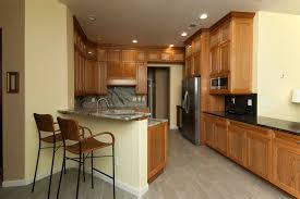 Natural Cherry Cabinets Natural Cherry Cabinets Kitchen Best Kitchen Ideas 2017