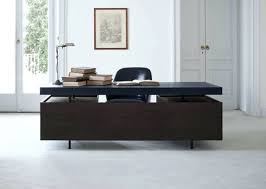 modern home office furniture sydney. medium size of modern home office chairs uk furniture sydney