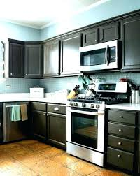 contractor kitchen cabinets.  Contractor Kitchen Cabinet Contractor  Cabinets Cabinetry In Contractor Kitchen Cabinets