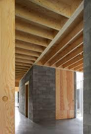 Modular Concrete Homes Styles Cinder Block Homes Cost Cinder Block Homes Precast