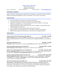 Accounts Payable Specialist Resume Sample Accounting Resum Amazing Resume For Entry Level