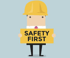 Safety Quotes Mesmerizing Here Are The Most Famous And Effective Quotes On Safety