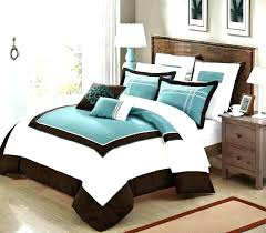 pale green bedroom ideas fantastic turquoise brown bedroom ideas comforter sets archives pale green and grey bedding pale green and white bedroom ideas