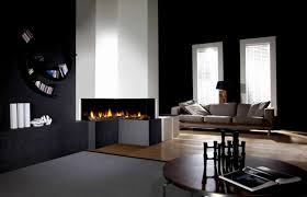 large size of furniture living room tv corner fireplace designs with above and interior wall ideas
