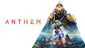 Anthem Chart You Need A Chart To Figure Out When To Play Anthem Gamewatcher